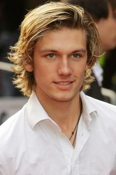 Pierre Rainier Stefano Casiraghi of Monaco (born 5 September 1987) is the younger son of Caroline, Princess of Hanover, and her second husband, Stefano Casiraghi. Casiraghi is third in line to the throne of Monaco, following his mother and brother.