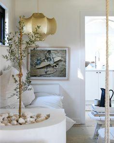 900 Living Rooms Ideas In 2021 Interior Design Interior Home Decor