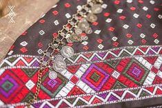 Pestelca cusuta de catre Simona Niculescu. Photo by Lili Sumanaru Romania, Blouse, Cots, Blouses, Sweatshirt, Top, Woman Shirt