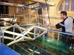 Kepler Energy reveals plans for tidal energy scheme in Bristol Channel