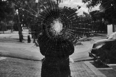 Image uploaded by CrisLala. Find images and videos about black and white, broken and mirror on We Heart It - the app to get lost in what you love. Charles Xavier, Broken Mirror, Broken Glass, Luke Powell, Midnight City, Haruhi Suzumiya, Glass Photography, Vox Machina, Bright Future