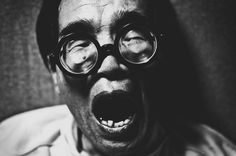 Koji Sugimoto - Japan. Poses. -- Your Shot. NATIONAL GEOGRAPHIC.