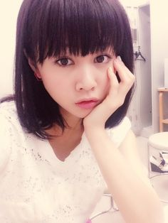 sazaeallstars:  イベント!!|新垣里沙オフィシャルブログ「Risa!Risa!Risa!」Powered by...