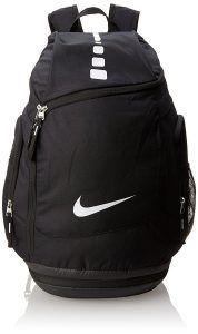 Nike Hoops Elite Max Air Team Backpack Nike Elite Backpack 5ae4c6a683d13