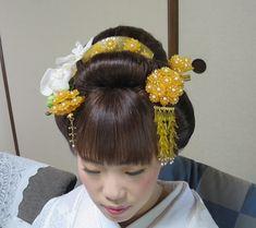 画像表示 - ブライダル専門美容師のこだわり仕事 - Yahoo!ブログ