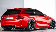 #fastback z4 bmw e86 hardtop | Art on Wheels | Cars ...