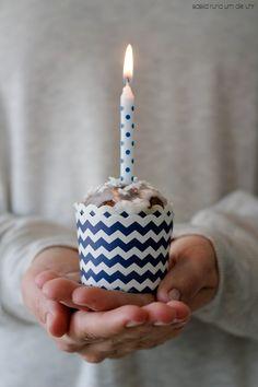 Happy Birthday Papa ♥