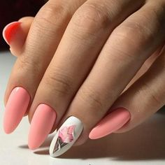 Try some of these designs and give your nails a quick makeover, gallery of unique nail art designs for any season. The best images and creative ideas for your nails. Pretty Nail Designs, Diy Nail Designs, Acrylic Nail Designs, Acrylic Nails, Diy Nails, Cute Nails, Pretty Nails, Nail Art Cupcake, Ice Cream Nails
