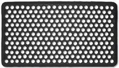 10 Easy Pieces: Doormats: Remodelista