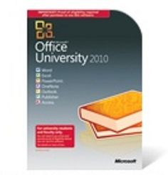 GCU students and staff receive a discount on MS Office!