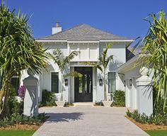 Palm Beach Gardens Florida - Collections - Google+