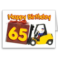 >>>Coupon Code          65 birthday card with a fork lift truck           65 birthday card with a fork lift truck online after you search a lot for where to buyDiscount Deals          65 birthday card with a fork lift truck today easy to Shops & Purchase Online - transferred directly secure...Cleck See More >>> http://www.zazzle.com/65_birthday_card_with_a_fork_lift_truck-137988857696013515?rf=238627982471231924&zbar=1&tc=terrest