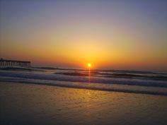 beach houses | ... Beach, FL detailed profile Jacksonville Beach, FL houses data