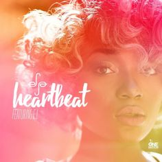 Get new single 'Heartbeat' with every pre-order of 'Janesis' by @efya_nokturnal on #iTunes pre-order now: http://geni.us/1aOF #efya #ghana #africa #music #rnb #neosoul #soul #urban #worldmusic #love #amazing #instalike #picoftheday #instadaily #instafollow #girl #bestoftheday #instacool #instago #colorful #style #swag