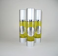 100% Pure Virgin Organic Moroccan Argan Oil 2oz in airless pump bottle by Marj's Naturals. It's the best beauty oil that works wonders from head to toe. Rich in antioxidants and other nutrients, Argan Oil helps address most skin conditions including acne, excessive dryness and burns.  http://www.marjsnaturals.com/