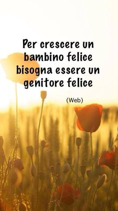 Whole Lotta Smiles Italian Vocabulary, Italian Quotes, I Love My Son, Good Jokes, Emotional Intelligence, Quotes For Kids, Love Words, Happy Life, Quote Of The Day