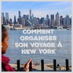 comment-organiser-son-voyage-à-New-York