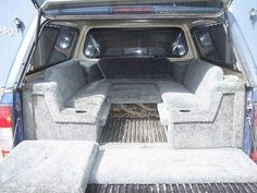 Check out the latest jnthncd's 1998 Nissan Frontier Regular Cab photos at CarDomain Auto Camping, Pickup Camping, Truck Bed Camping, Camping Guide, Diy Camping, Camping World, Tent Camping, Camping Gear, Camping Hacks