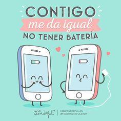 #bateria #amor