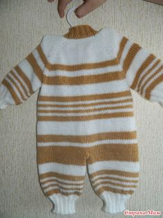 Sweaters, Fashion, Knitted Baby Clothes, Infant Dresses, Tricot, Kids Pants, Moda, La Mode, Pullover