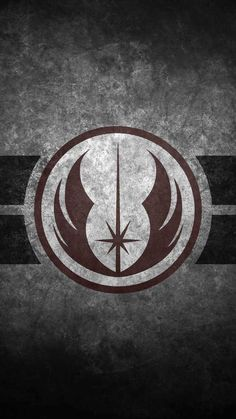Star Wars Quality Cell Phone Backgrounds - Star Wars Clones - Ideas of Star Wars Clones - Star Wars Quality Cell Phone Backgrounds Jedi Wallpaper, Star Wars Wallpaper Iphone, Cellphone Wallpaper, Screen Wallpaper, Wallpaper Quotes, Star Wars Clones, Images Star Wars, Star Wars Pictures, Star Wars Fan Art