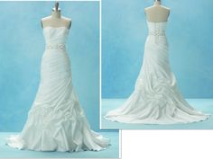Alfred Angelo Rapunzel - Yahoo Image Search Results