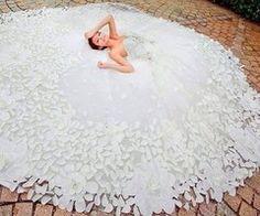wedding   via Facebook