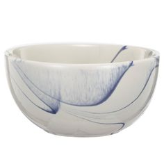 Red, White, Blue, Home, Accessories, marbled, ceramic, bowl @jossandmain