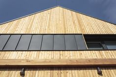 Projekty rodinných domů Vesper Homes Garage Doors, Outdoor Decor, House, Home Decor, Decoration Home, Home, Room Decor, Home Interior Design, Homes