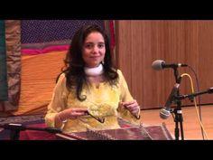 Hindustani Classical Music - http://music.tronnixx.com/uncategorized/hindustani-classical-music-2/ - On Amazon: http://www.amazon.com/dp/B015MQEF2K
