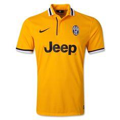 Buy Cheap Juventus 2013-2014 maglia da trasferta €56.00  Prezzo :€25.29  55% di sconto leggi ...