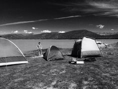 Stompdriftdam, De Rust, Western Cape, South Africa Outdoor Gear, South Africa, Rust, Westerns, Cape, Traveling, Mantle, Viajes, Cabo