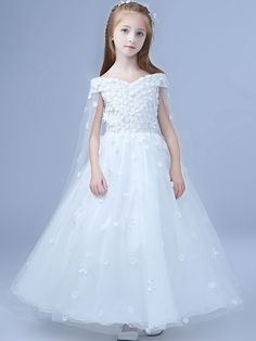 99ff8be78 42 Best Kids long dress images in 2019