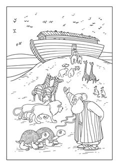 GodlyTots_Bible_Coloring_Pages_221115850