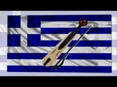 Greek Beauty, Folk Dance, Acropolis, Invite Your Friends, Ancient Greece, Mythology, Hero, Traditional, History