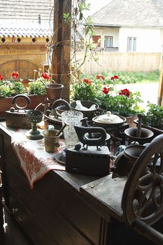 pensiune in Praid, Transilvania