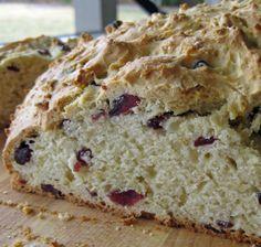 ... Buttermilk on Pinterest | Soda Bread, Quick Bread and Cinnamon Bread