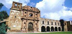 Rafael Coronel Museum, Zacatecas