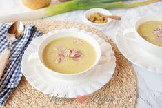 Ham, A Food, Soup, Favorite Recipes, Ethnic Recipes, Desserts, Tailgate Desserts, Dessert, Postres