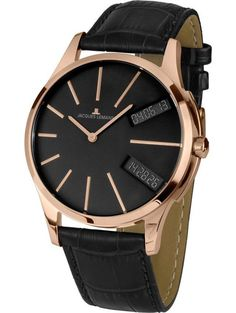 536be4afdb7 MY TIME Watches   Jewelry (mytimemk) on Pinterest