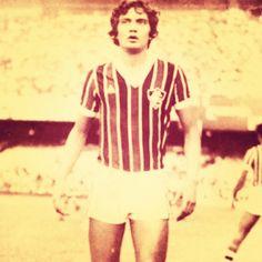 6 - Branco #Fluminense