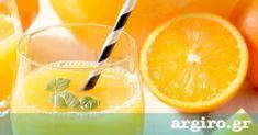 Σπιτική μανταρινάδα συμπυκνωνένη από την Αργυρώ Μπαρμπαρίγου | Σπιτικός συμπυκνωμένος χυμός μανταρίνι ή πορτοκάλι. Τέλεια γεύση και άρωμα μαγικό!
