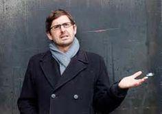 Louis Theroux: bijzonder kritisch en bijzonder menselijk