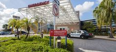 ER reports treatment times better; more upgrades on way - #IndianRiverCounty