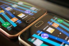 ضمن هذا المقال شرح لطريقة تركيب روت جهاز سامسونج جلاكسي إي7 2016 Samsung Galaxy…