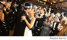 newyear wedding - Google Search