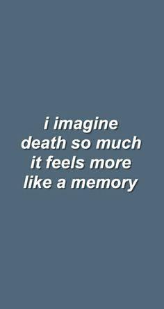 Tumblr Quotes, Lyric Quotes, Qoutes, Lyrics, Magnus Burnsides, Creepy Smile, Infj Mbti, Dark Thoughts, Color Quotes
