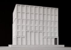 Interesting Find A Career In Architecture Ideas. Admirable Find A Career In Architecture Ideas. Hotel Architecture, Classical Architecture, Architecture Models, Facade Pattern, 3d Modelle, Mood Images, Arch Model, Amazing Buildings, Facade House
