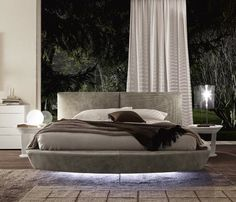 12 best Camere da letto images on Pinterest | Bedroom, Bedrooms and ...
