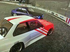 Rc drift Rc Drift Cars, Rc Vehicles, Mk1, Rc Cars, Golf, Remote Control Cars, Turtleneck